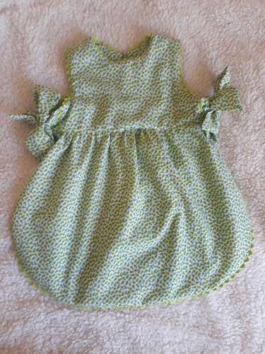 costura delantales niñas, mantas de lactancia y otros