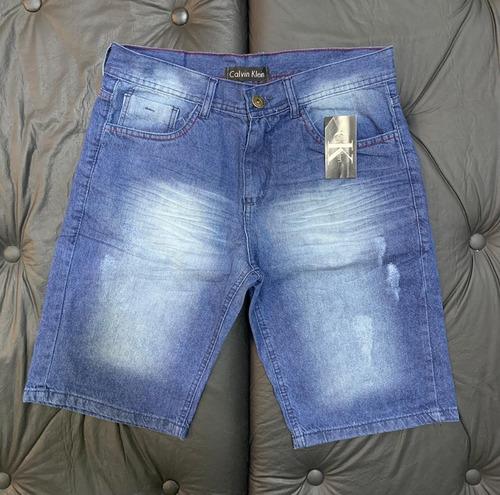 costura e colocação de ziper