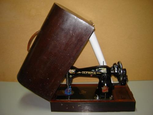 costura maquina maquina