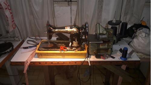 costurera arreglos confecciones olivos 1564917478