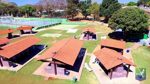 cota de título familiar minas tenis clube brasília