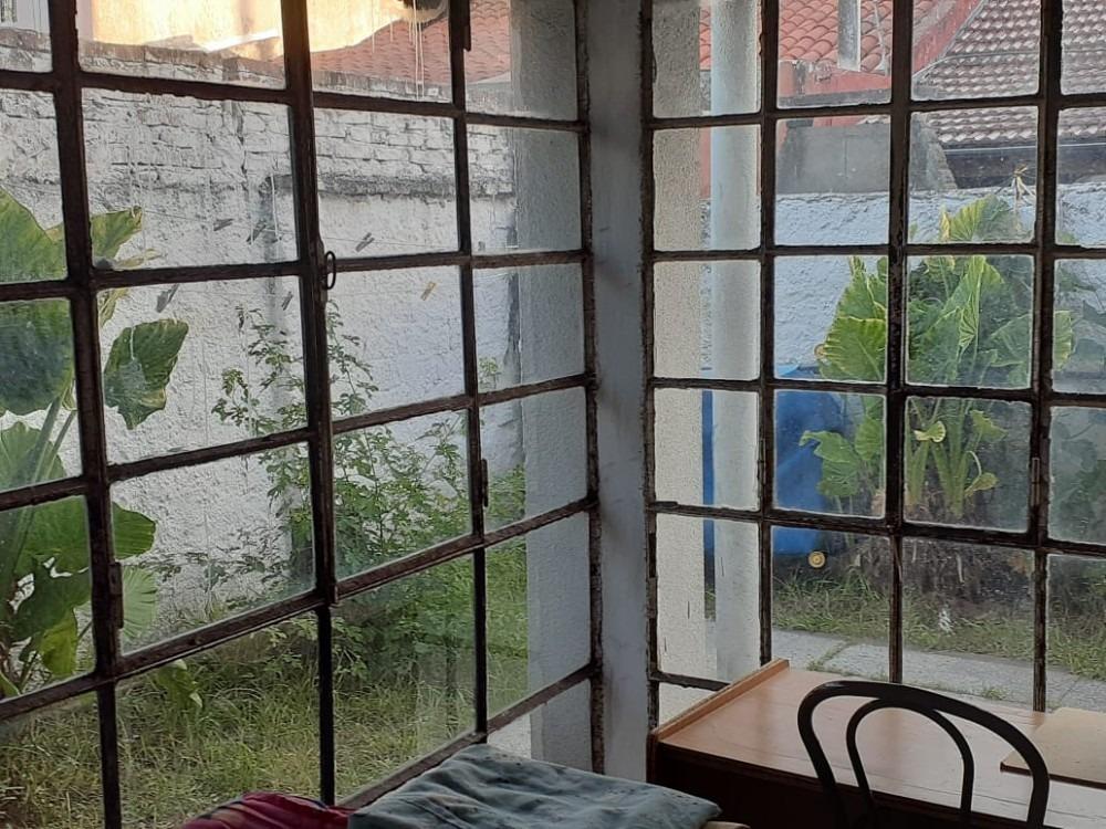cotagaita 3100- venta chalet 270m2 lomas del mirador