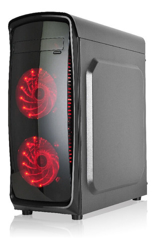 cotice pc gamer i7 i5 i3 ryzen 5 7  video gtx 1660 2060 570