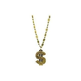 1286e85059dc Collar Signo Satanico en Mercado Libre México