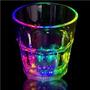 Vasos Luminosos De Whisky !!