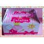 Peppa Pig Cajas Para Golosinas Grandes Personalizadas