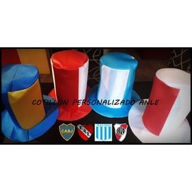 Cotillón Personalizado Pack 25 Pers Fútbol Sublimado Jersey