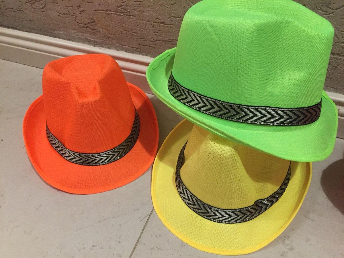 cotillón sombrero tipo panama. Cargando zoom. 0d8b5d110d1