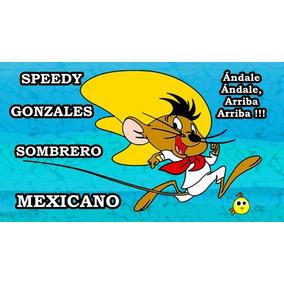 988e2c37a6549 Sombreros Mexicanos Comestibles - Juegos y Juguetes en Mercado Libre  Argentina