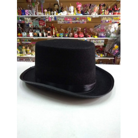d98aeb479ce02 Sombreros Hombre Elegantes - Cotillón en Mercado Libre Argentina