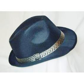 4abadd835106a Sombrero Panama Por Mayor - Disfraces y Cotillón en Mercado Libre ...