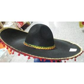 3930d6062ea2f Sombrero Mariachi Cotillon - Cotillón Sombreros y Gorros en Mercado ...