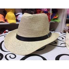780c2498f6a1b Sombreros Panameños Para Cotillon en Mercado Libre Argentina