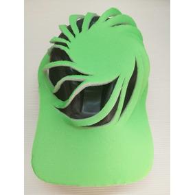 48e60b0e75bf5 Sombreros De Goma Espuma Variedad De Modelos Y Precios - Disfraces y ...
