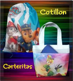 916958b681 Carteras Christian Siriano - Otras Categorías en Mercado Libre Venezuela