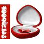 Mega Pack Scrapbooking Amor , Dia De Los Enamorados Marcos
