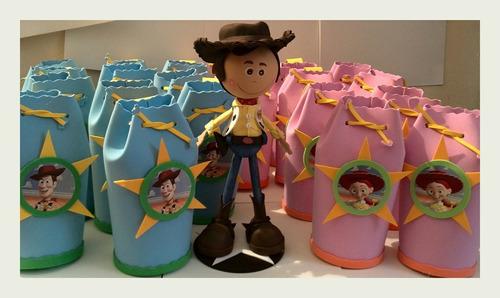 cotillones carameleras fiesta minions mickey toys storyfoami