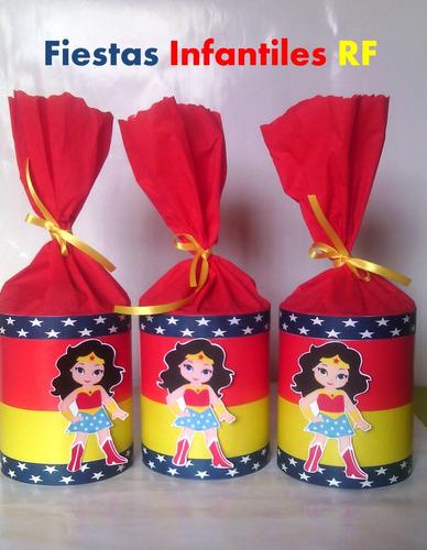 cotillones infantiles