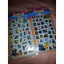 Sticker Calcomania Monster High Thomas Tren Tom Y Jerry