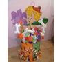 Piñata De Bam Bam