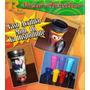 Vasos Con Tapa Doble Fondo Para Personalizar Pop Cotillones