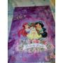 Bolsas Para Cotillón Princesas Disney. 5 Bolsitas X Paquete