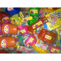 Relleno De Piñata Personalizado 130 Articulos 100% Calidad