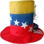 Sombrero Boda Novia Y Novio, Hora Loca, Fiestas, Eventos.