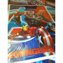 Bolsas Para Piñata De Avengers, Campanita, Toy Story