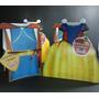 Cajas Para Cotillon/recuerdo/infantiles/princesas Disney