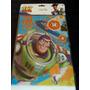 Mantel Fiesta Toy Story Importado. Licencia Disney