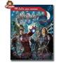 Mini Libros Para Colorear Avengers Los Vengadores Marvel