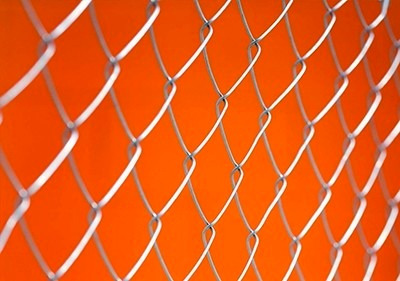 cotización a medida alambrado alambre cerco poste techo mdp