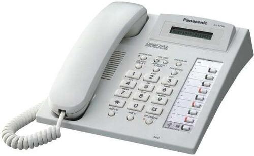 cotizacion, conmutador telefonico panasonic, samsung, refacc