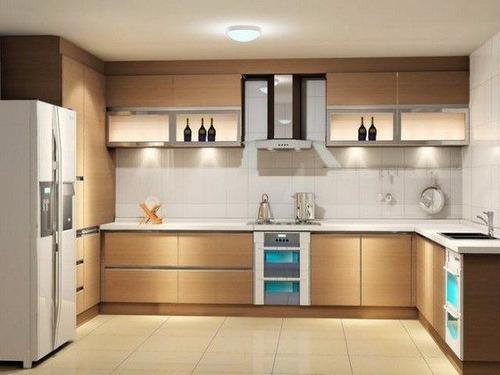 cotización de clósets, cocinas integrales, alacenas, gabinet