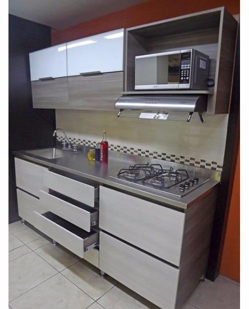Instalar campana extractora cocina free campana - Ruido extractor cocina ...
