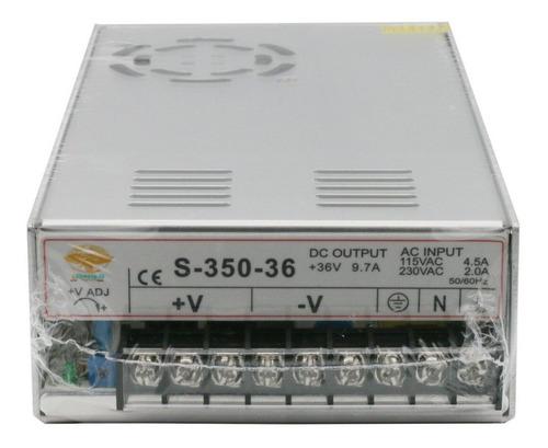 cotizacion equipo para router cnc, plasma cnc, 3d y mas