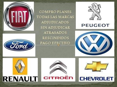 cotización para vender su plan  autoplan  / autoahorro !!!!!