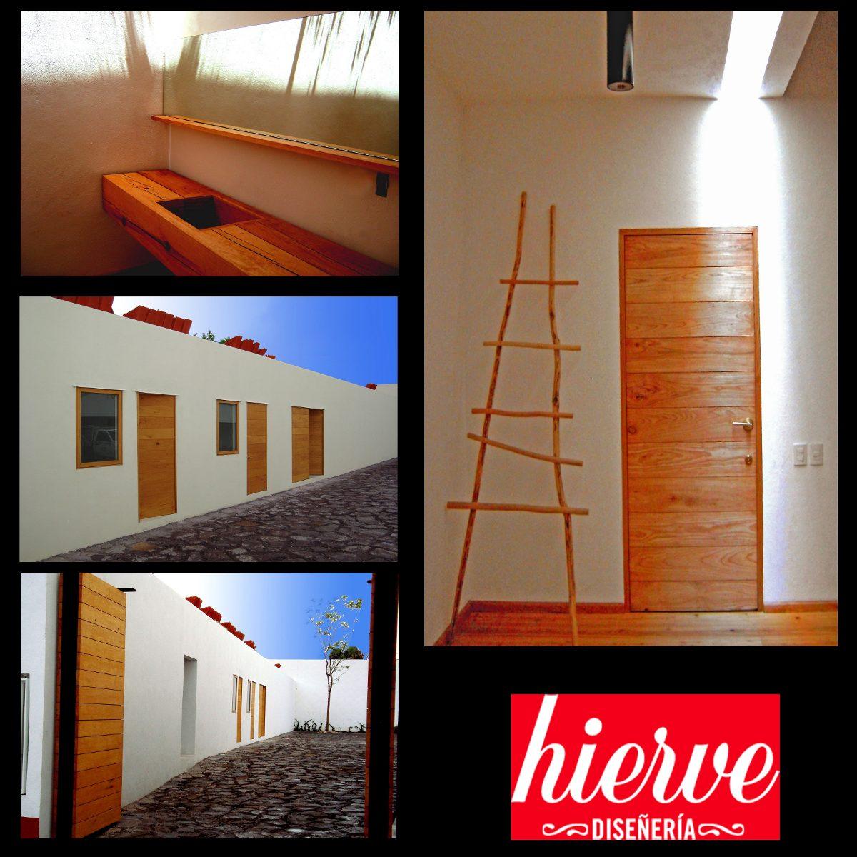 Cotizaci n y asesor a de closet y carpinteria for Cotizacion de closets
