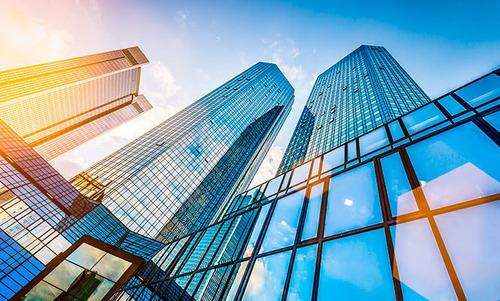 cotizaciones: venta, instalación y asesoría de polarizado