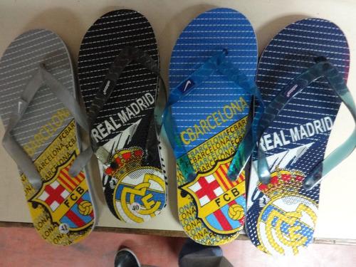 cotizas chola real madrid barcelona