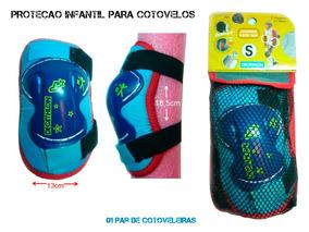 4f46f482a Roupa Decathlon - Esportes e Fitness no Mercado Livre Brasil
