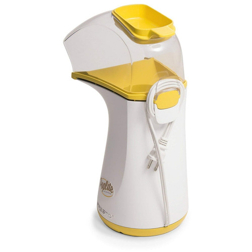 cotufera de aire light presto poplite nuevo modelo sin grasa