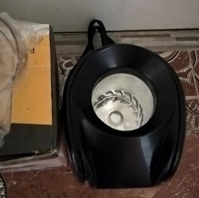 cotufera eléctrica sin aceite  marca premiun  nueva
