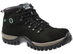 8e6d940a20 Nobuck - Sapatos para Masculino com o Melhores Preços no Mercado Livre  Brasil