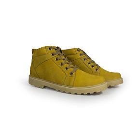e24f4a101c Dk - Sapatos no Mercado Livre Brasil