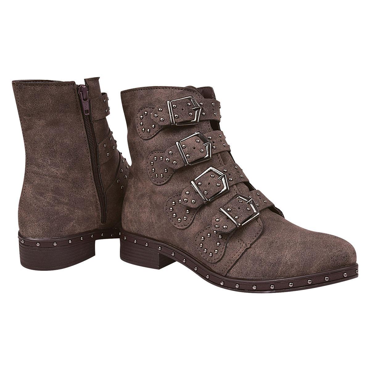 3e70f98019 coturno bota feminina cano curto full 02041448. Carregando zoom.