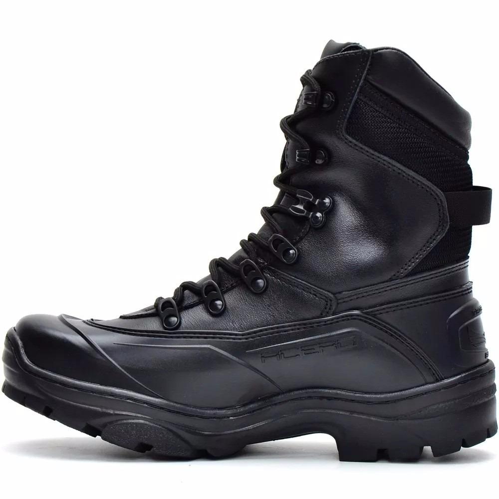 09f9cb393a3 coturno bota militar motociclista impermeavel airsoft tatico. Carregando  zoom.