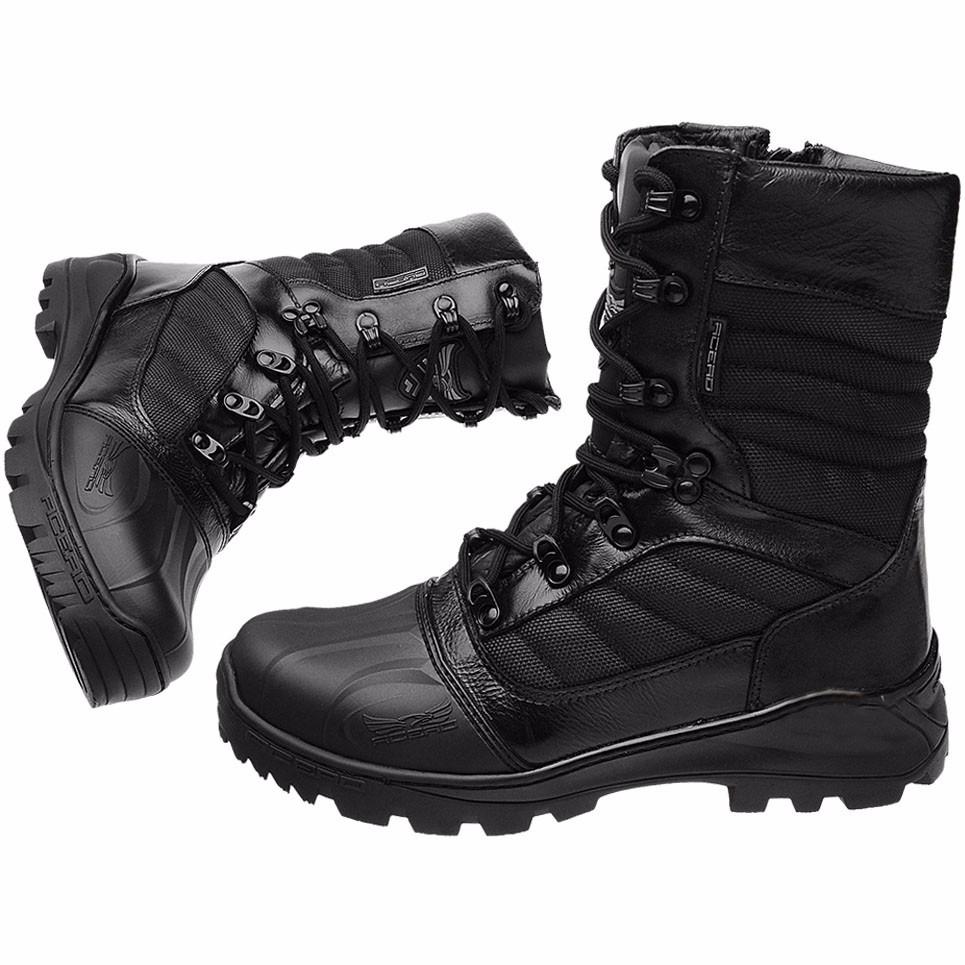 ea61376212 coturno bota militar padrão policia ziper tatical acero dhl. Carregando zoom .