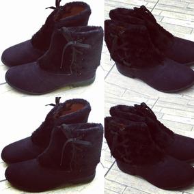 a94c54fccc Sapatilhas Studio Z Feminino Botas - Sapatos Violeta escuro no ...